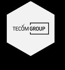 TECOM 2 - Capytech