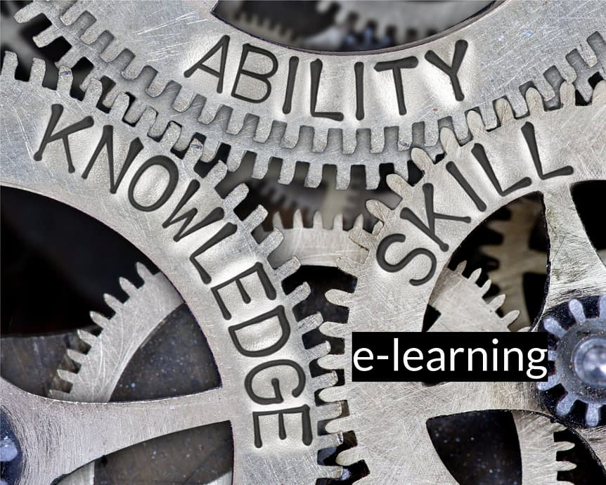 Untitled design 5 scaled - Identifying Knowledge and Skills Gaps in Your Organisation – What & Why