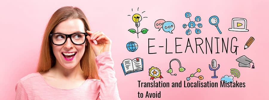 shutterstock 1027645468 scaled - 17 E-Learning Translation and Localisation Mistakes to Avoid