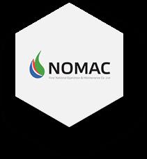 NOMAC 2 - Capytech