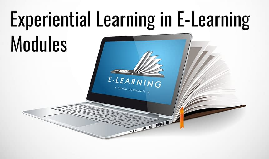 Untitled design 2 scaled - The Importance Experiential Learning in E-Learning Modules