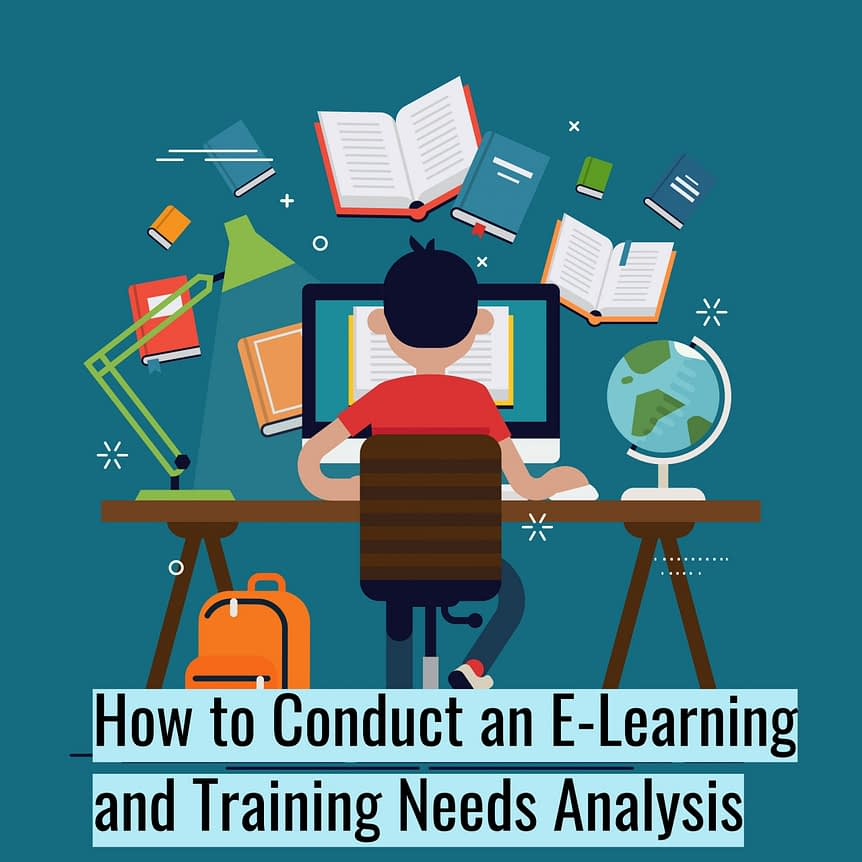 Untitled design 3 scaled - How to Conduct an E-Learning and Training Needs Analysis