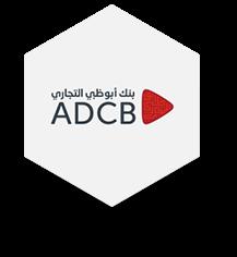 Logo adcb - Capytech