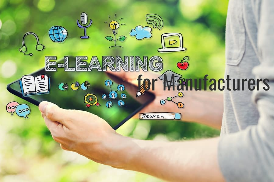 Untitled design 1 scaled - Getting Started With E-Learning for Manufacturers
