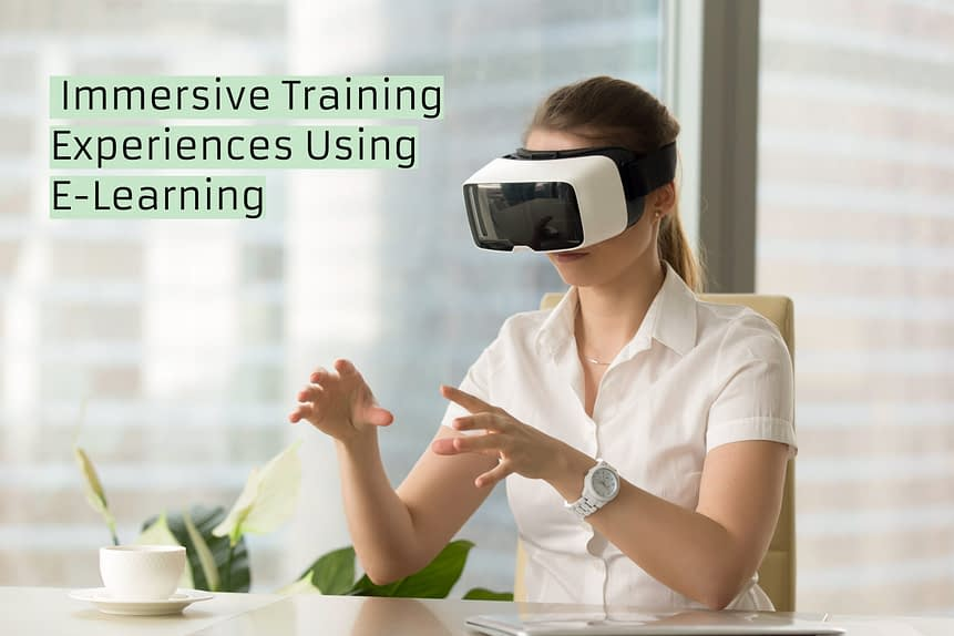Untitled design 1 1 scaled - 12 Ways to Create Immersive Training Experiences Using E-Learning