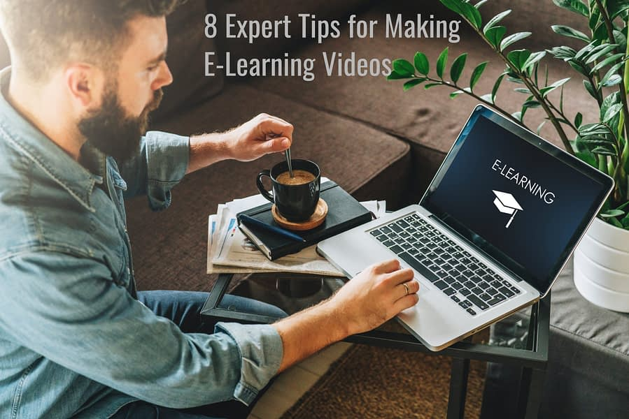 Untitled design 2 scaled - 8 Expert Tips for Making E-Learning Videos