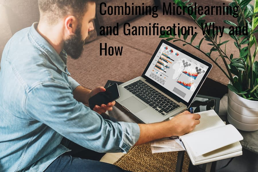 Untitled design 1 scaled - Combining Microlearning and Gamification: Why and How