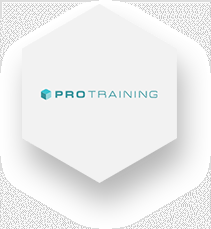 ProTraining 2 - Capytech