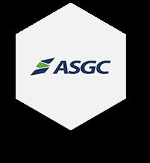 ASGC 2 - Capytech