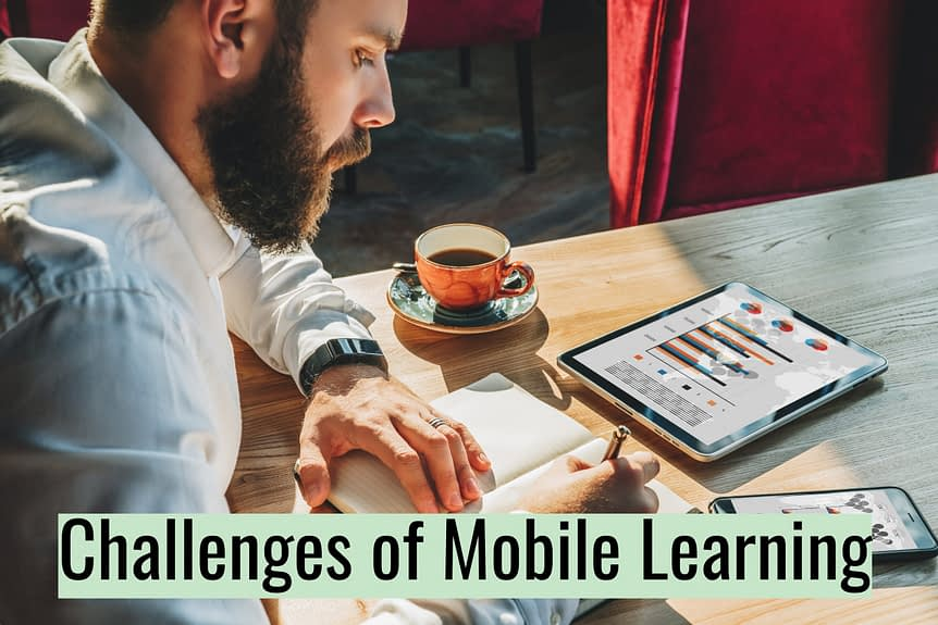 Untitled design scaled - The Challenges of Mobile Learning and How to Overcome Them