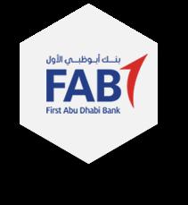 Logos FAB - Capytech