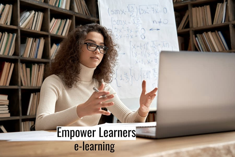 Untitled design 3 scaled - How to Empower Learners and Improve Training Results in the Process