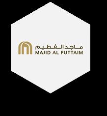 Logo MAF - Capytech