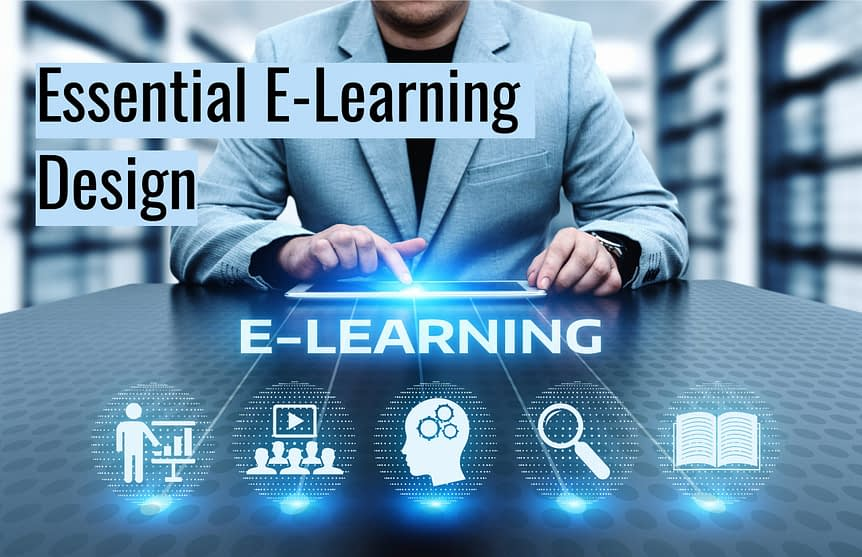 Untitled design 3 scaled - Essential E-Learning Design Best Practices You Should Know