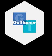 Logo gultainer - Capytech