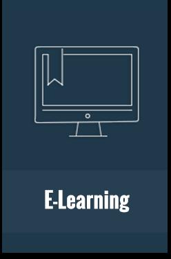 E learning - E-Learning