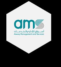 AMS 2 - Capytech